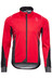 GORE BIKE WEAR OXYGEN 2.0 GT AS - Chaqueta - rojo